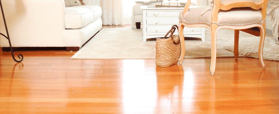 como limpar piso laminado do jeito certo veja dicas - ¿Cómo limpiar correctamente los suelos laminados?  Cuidados y consejos