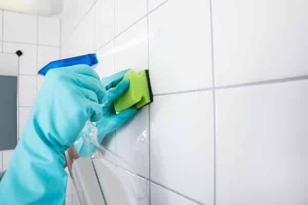 Como limpar rejunte – 3 dicas para remoção da sujeira