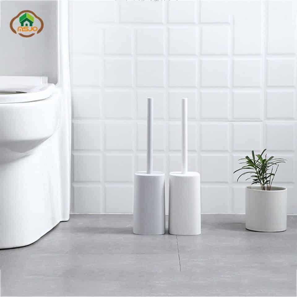 Como limpar vaso sanitário- Dicas rápidas+ remoção de manchas