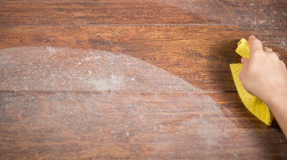 Como tirar cheiro de mofo – cômodos, objetos e paredes