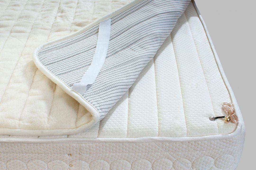 como tirar cheiro de mofo comodos objetos e paredes 6 - Cómo quitar el olor a moho de las habitaciones, los objetos y las paredes