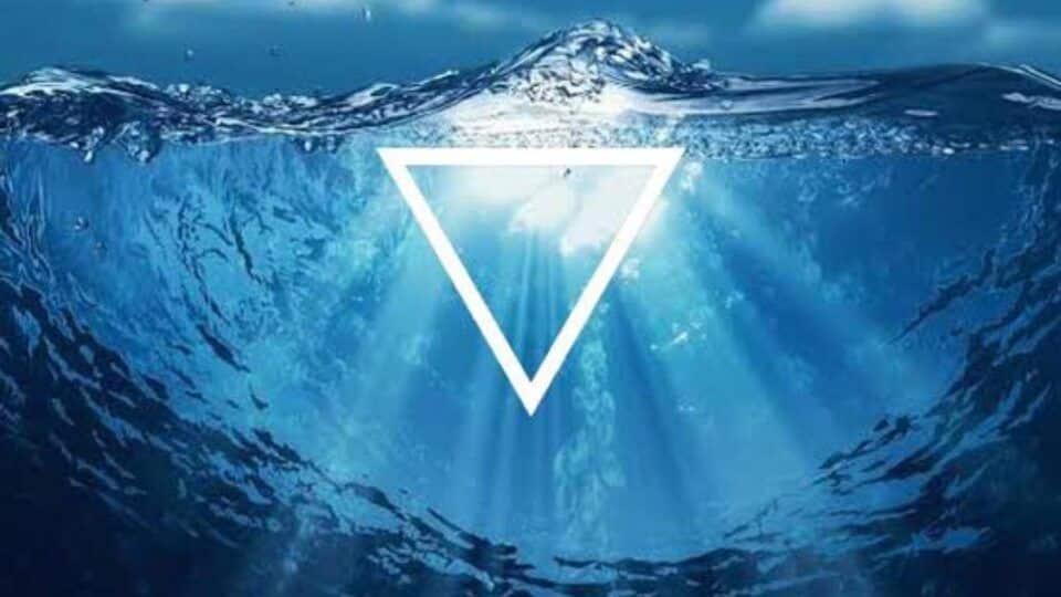 Elemento Água – Características e signos do elemento astrológico