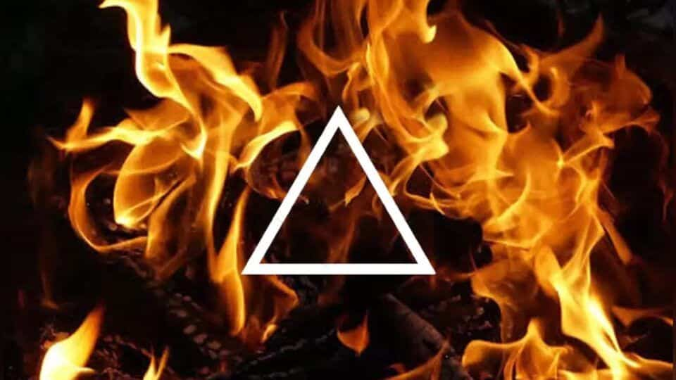 Elemento Fogo – Características e signos do elemento astrológico