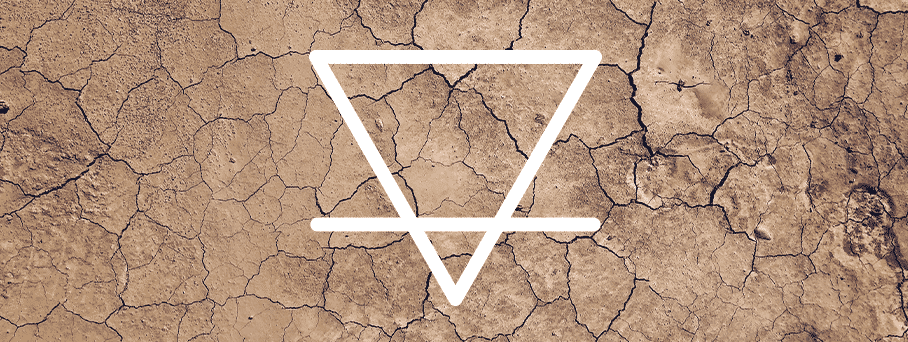 Elemento Terra – Características e signos do elemento astrológico