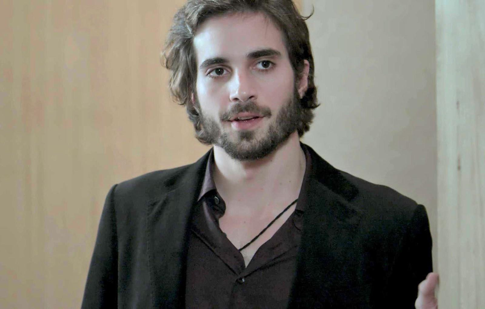 Fiuk, quem é? Biografia, carreira de ator e cantor e relacionamentos