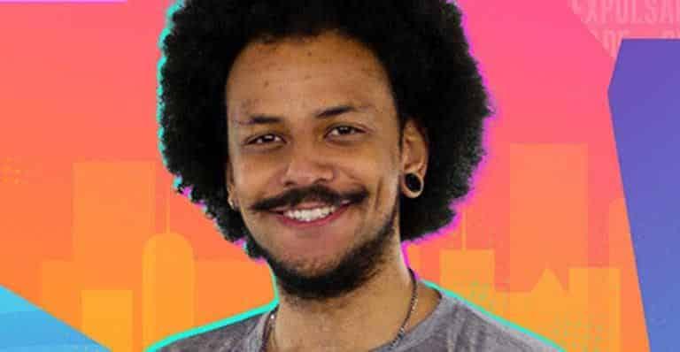 João Luiz, quem é? Biografia, personalidade e BBB 21