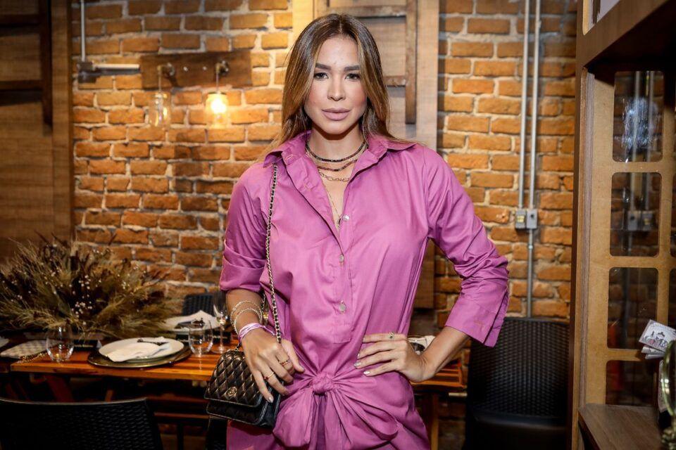 Kerline Cardoso, quem é ? Biografia, carreira, personalidade e BBB 21