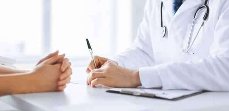 O que é histerectomia? Tudo que você precisa saber sobre a cirurgia