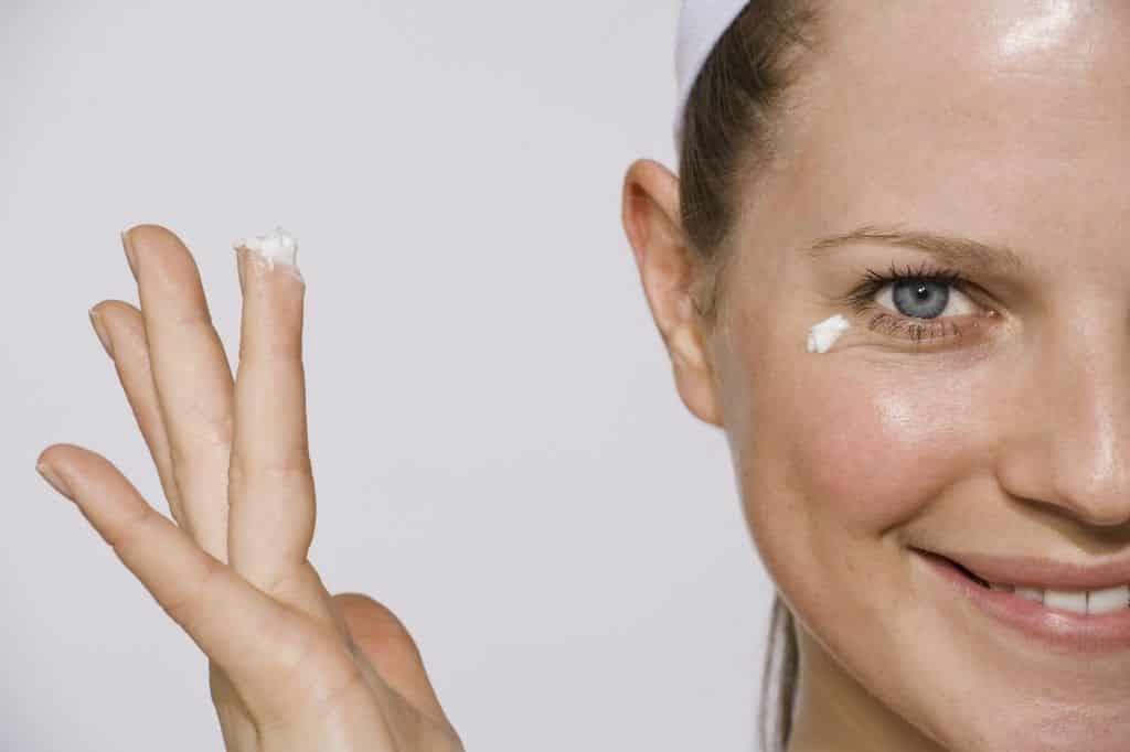 tipos de olheiras veja qual a sua e como cuidar 5 - Tipos de ojeras: vea cuál es su tipo y cómo cuidar