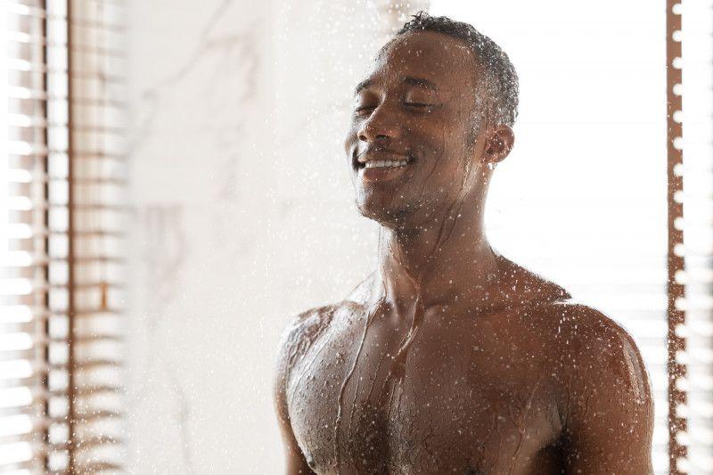 banho gelado 9 beneficios pro corpo e pra mente 3 - Baño frío: 9 beneficios para el cuerpo y la mente