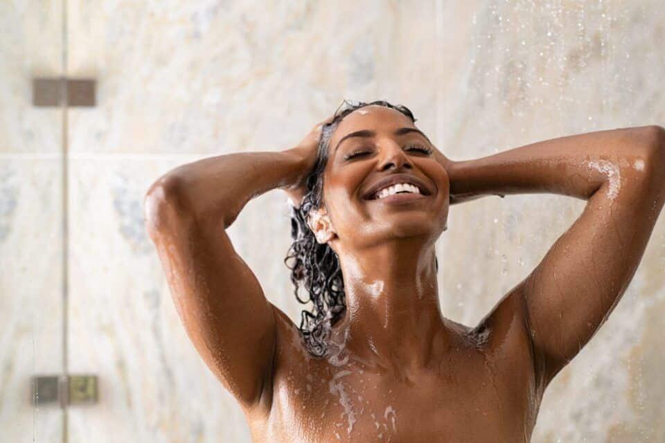 Banho Gelado – 9 benefícios para o corpo e para a mente