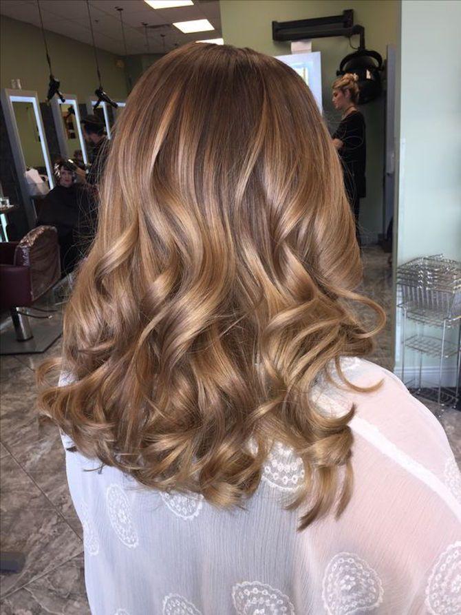 cabelo loiro como cuidar variedade de tons e inspiracoes 1 - Cabello rubio - Variedad de tonos, cómo cuidar e inspiraciones