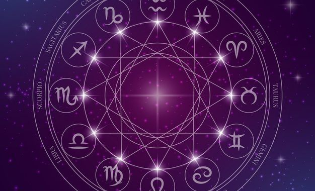 Casas no mapa astral – Características e significados de cada uma