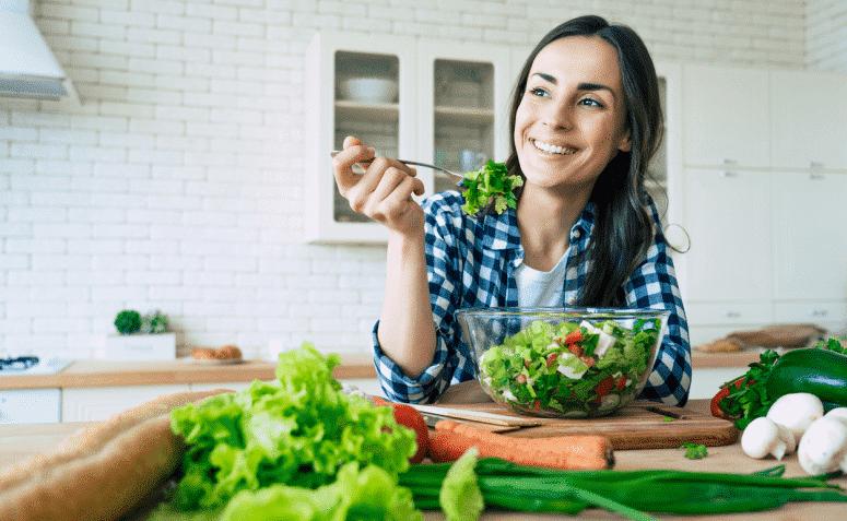 como desinchar dicas para combater o inchaco e alimentos indicados - Cómo desinflar: consejos para combatir la hinchazón y alimentos recomendados
