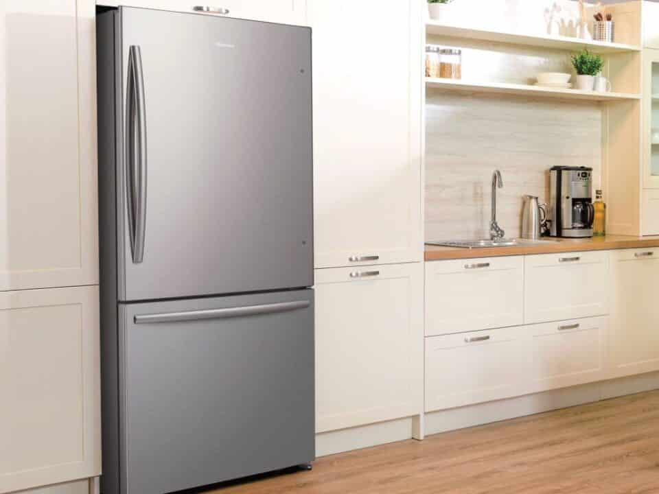 Como limpar geladeira – Dicas para deixar sua geladeira limpinha