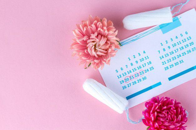 Como regular a menstruação? Dicas fáceis e chás para ajudar no problema