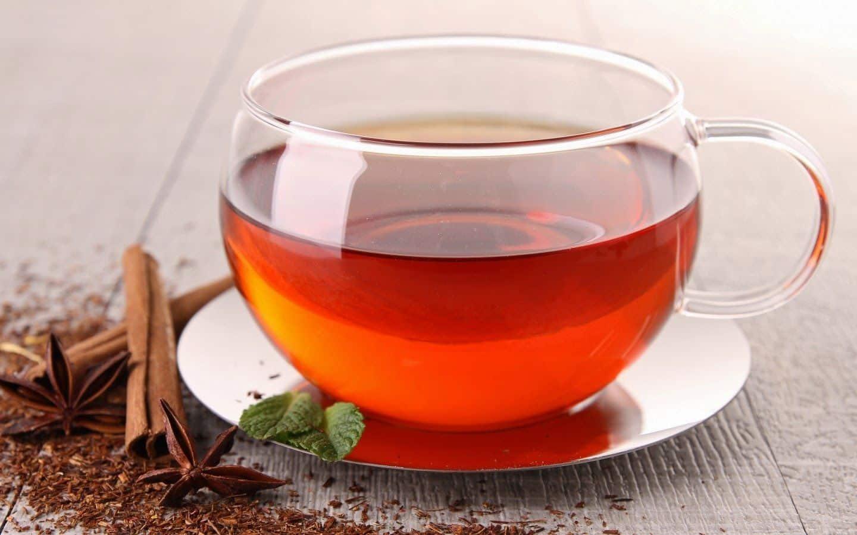como regular a menstruacao dicas faceis e chas para ajudar no problema 5 - ¿Cómo regular la menstruación?  Consejos y tés sencillos para ayudar con el problema.