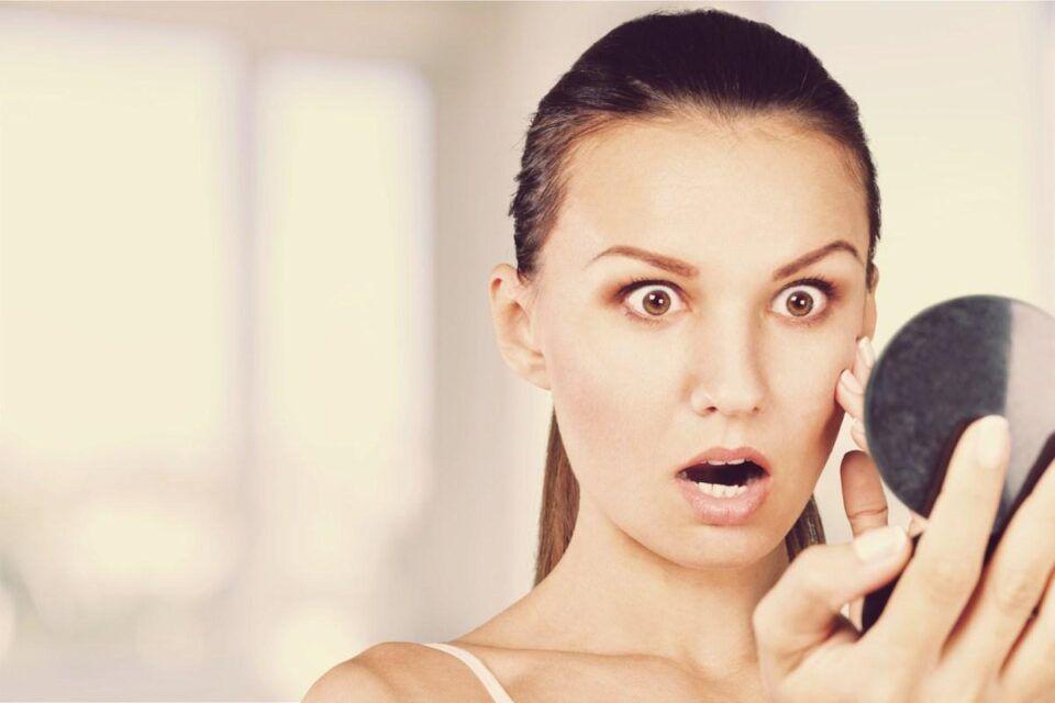 Como tirar manchas do rosto – Ativos, métodos caseiros e tratamentos