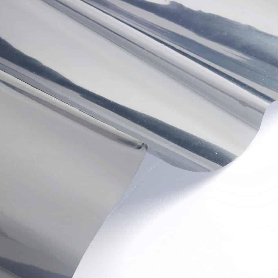 Como usar papel alumínio? A maneira certa de usa-lo nas receitas