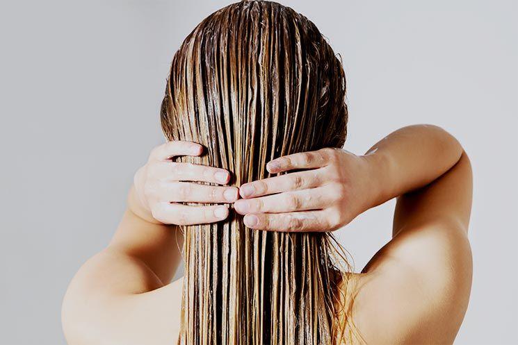 Condicionador – Benefícios e como aplicar o produto nos cabelos