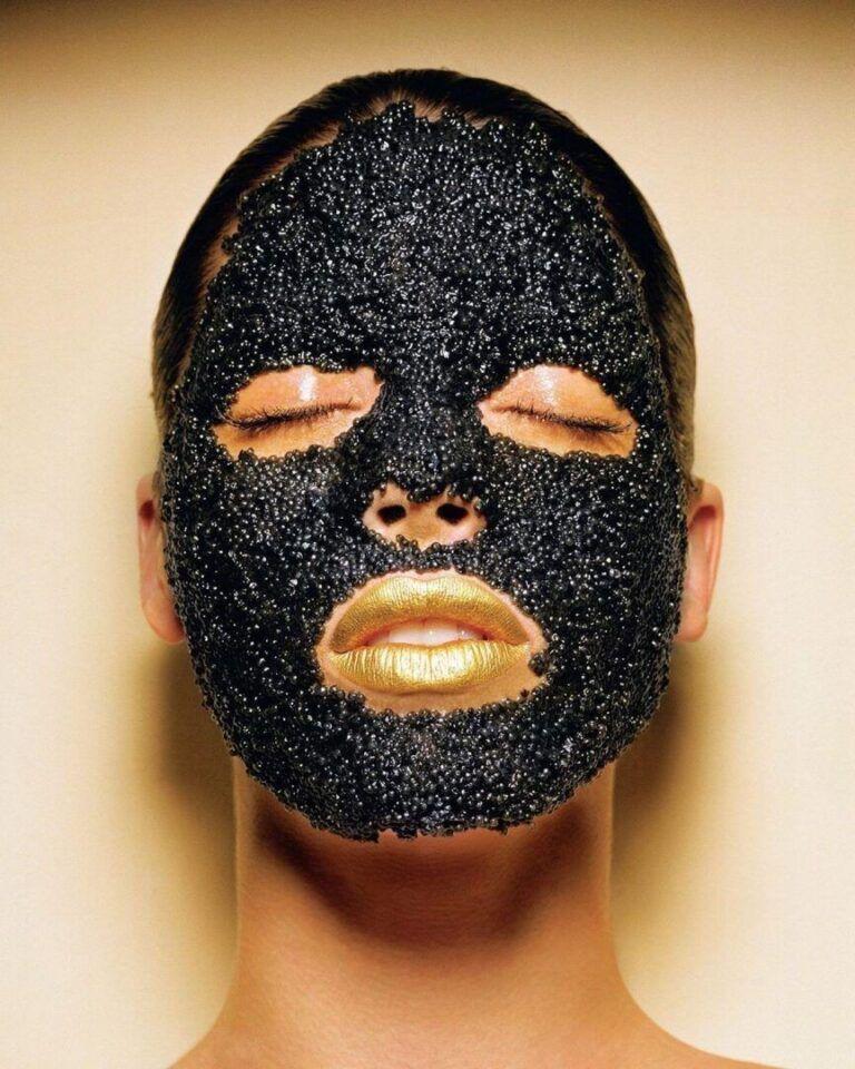 cuidados com a pele como montar uma rotina de cuidados ideal para voce 4 768x960 - Cuidado de la piel: tipos de piel, rutina de cuidado y productos ideales