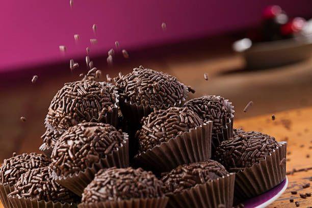 Doce sem açúcar – 10 receitas gostosas para fazer em casa