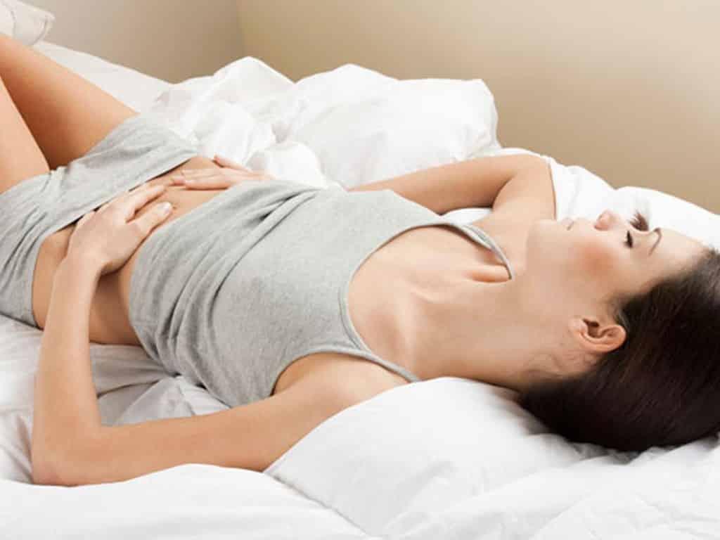 dor na ovulacao o que e sintomas duracao e possiveis causas - Dolor en la ovulación, ¿qué es?  Síntomas, posibles causas y tratamiento.