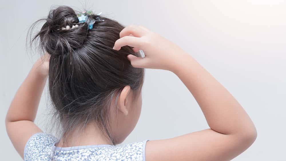 Dor no couro cabeludo, o que pode ser? Causas e tratamentos