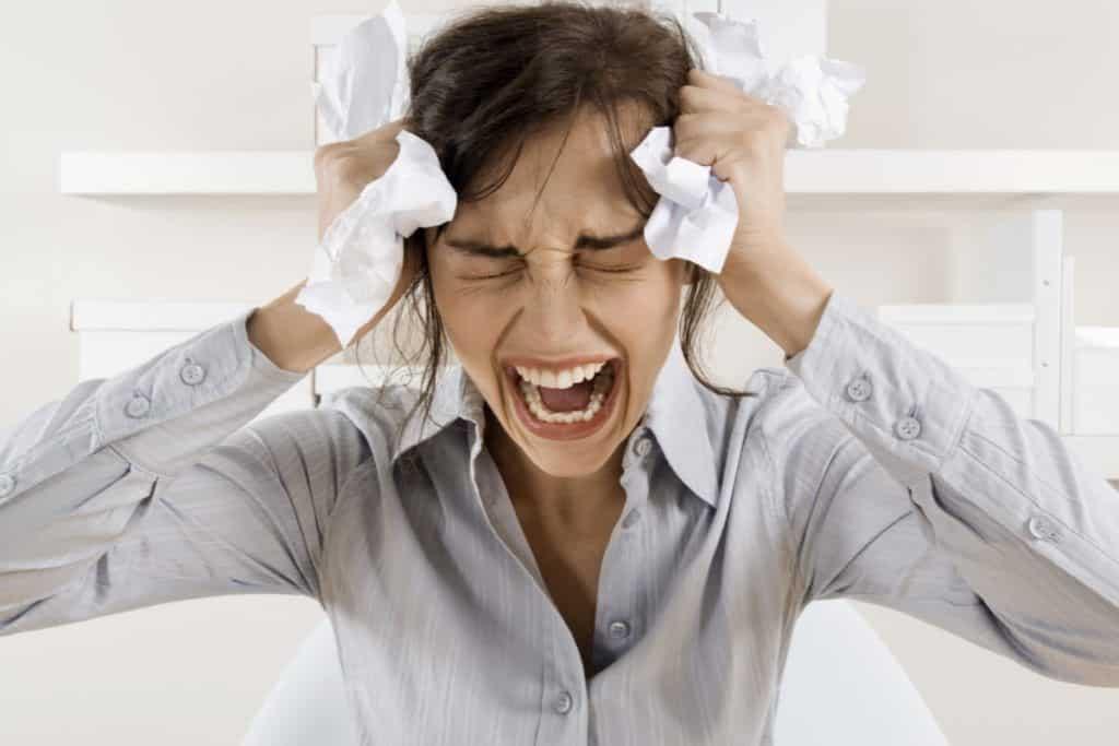 dores emocionais como o estado emocional afeta a saude fisica 3 - Dolor emocional: cómo el estado emocional afecta la salud física