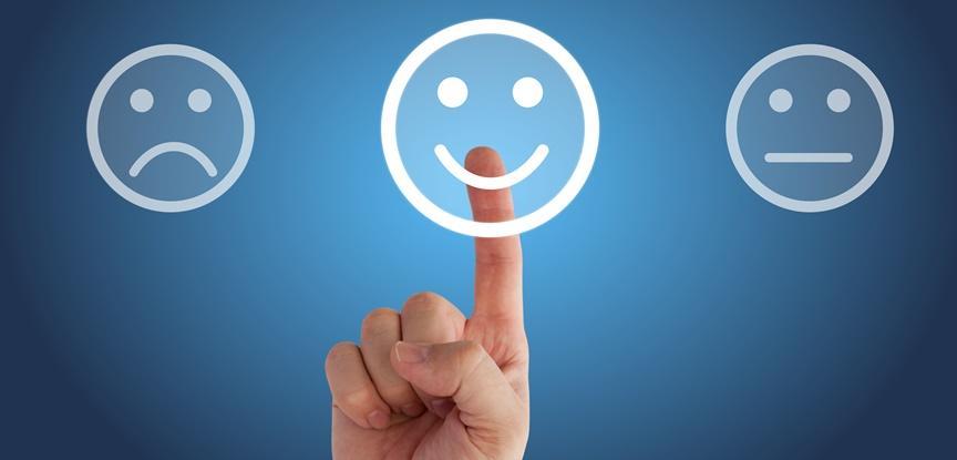 dores emocionais como o estado emocional afeta a saude fisica 4 - Dolor emocional: cómo el estado emocional afecta la salud física