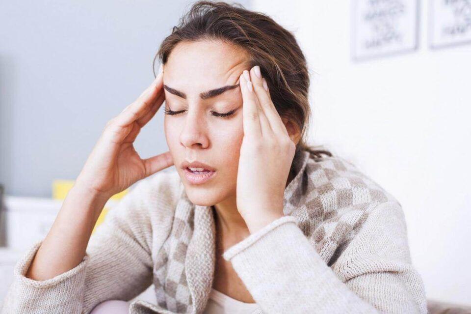 Dores emocionais – Como o estado emocional afeta a saúde física