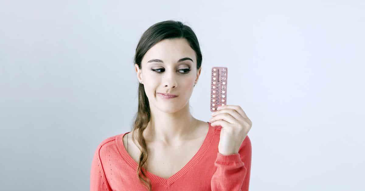 Fluxo menstrual — volume, intensidade, fases, cores e irregularidades