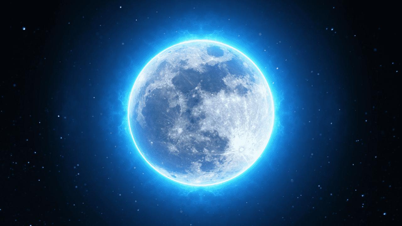 Lua no mapa astral, o que é? Significados em cada signo