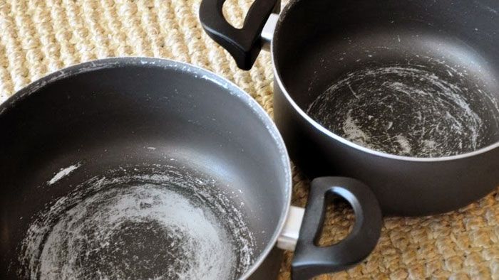Panela antiaderente ou de teflon – Cuidados para manter como nova