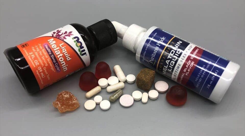 Para que serve a melatonina? O que é, efeitos e benefícios para o corpo