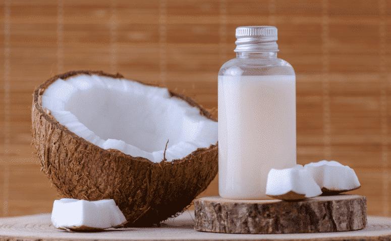 Shampoo de Coco: Conheça os benefícios do produto para os cabelos