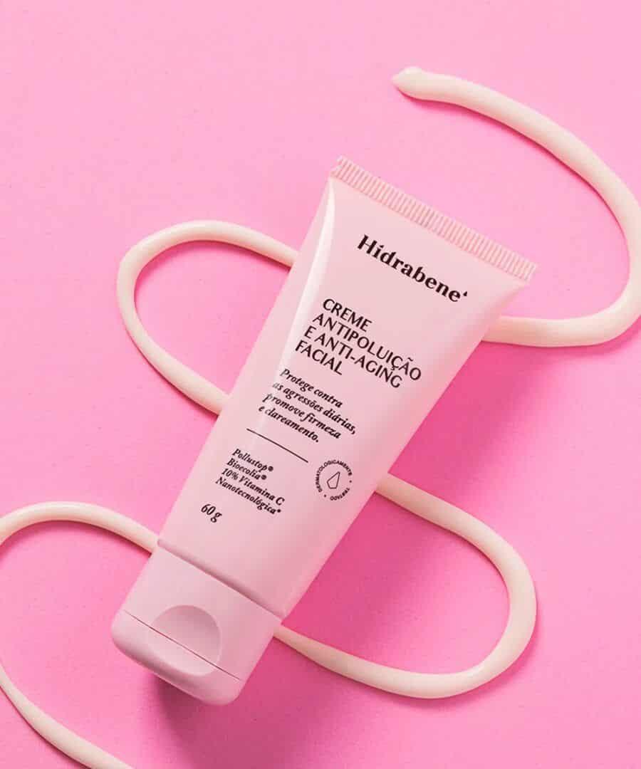 Skincare barato — 10 ótimos produtos para uma pele mais saudável