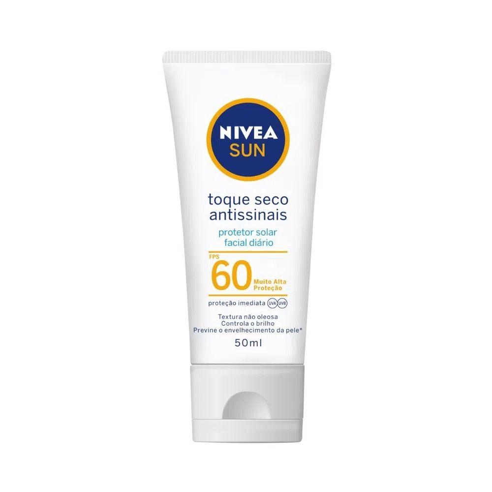 Skincare barato — 10 ótimos produtos para um rosto mais saudável