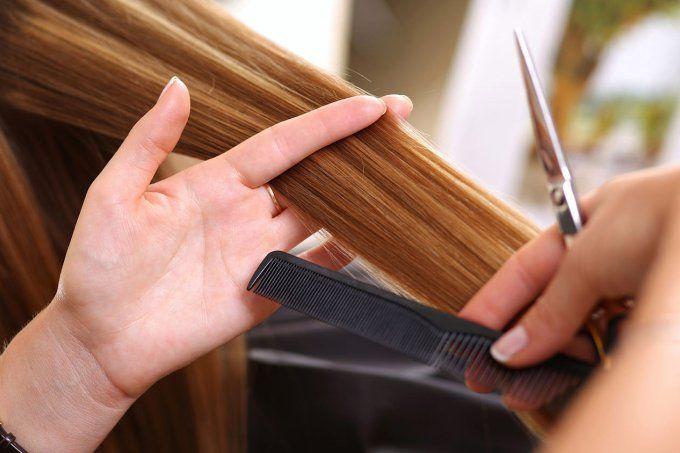 Sonhar cortando o cabelo – Significados e interpretações