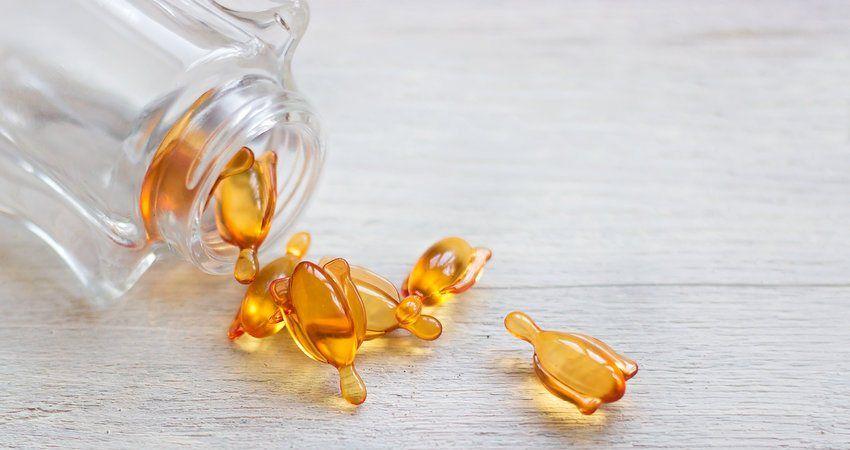 tipos de colageno quais sao beneficios e como tomar 1 - Tipos de colágeno, ¿que son?  Beneficios y como tomar