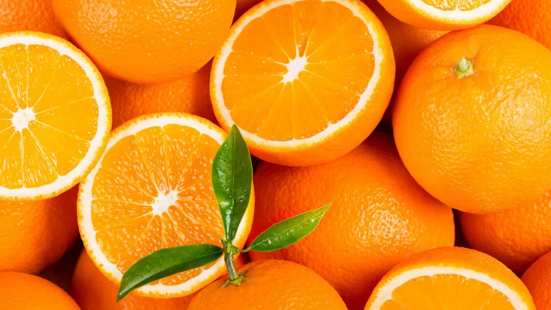 alimentos que ajudam na menopausa