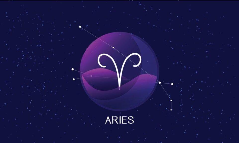 Arianas – Características marcantes da mulher do signo áries