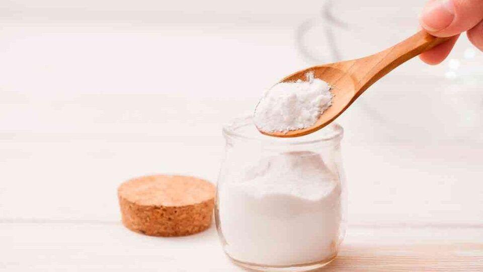 Bicarbonato no cabelo – Benefícios, como usar e receita caseira