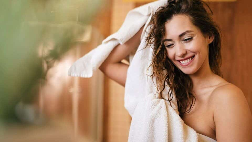 Como fazer selagem no cabelo? O que é, para que serve e passo a passo