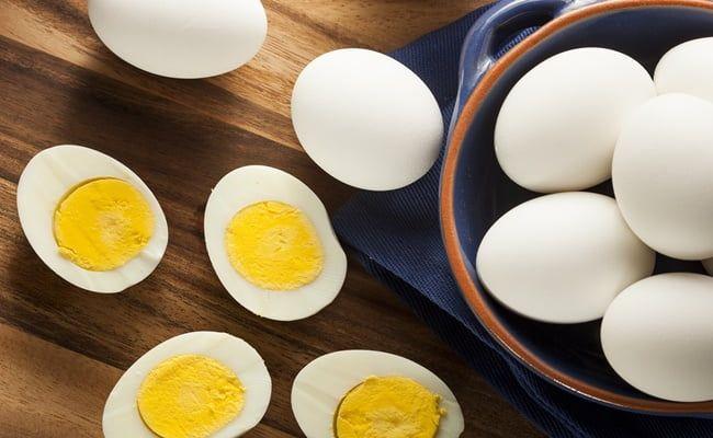 Cozinhar ovo? Dicas para o cozimento e modo de preparo