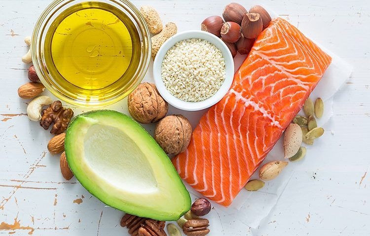 Gorduras boas — 15 alimentos e seus benefícios na dieta