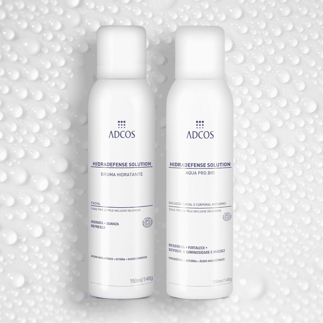 Hidratante para pele oleosa - melhores opções de cuidado