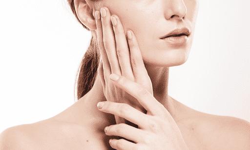 Hidratante para pele oleosa – Melhores opções de cuidado