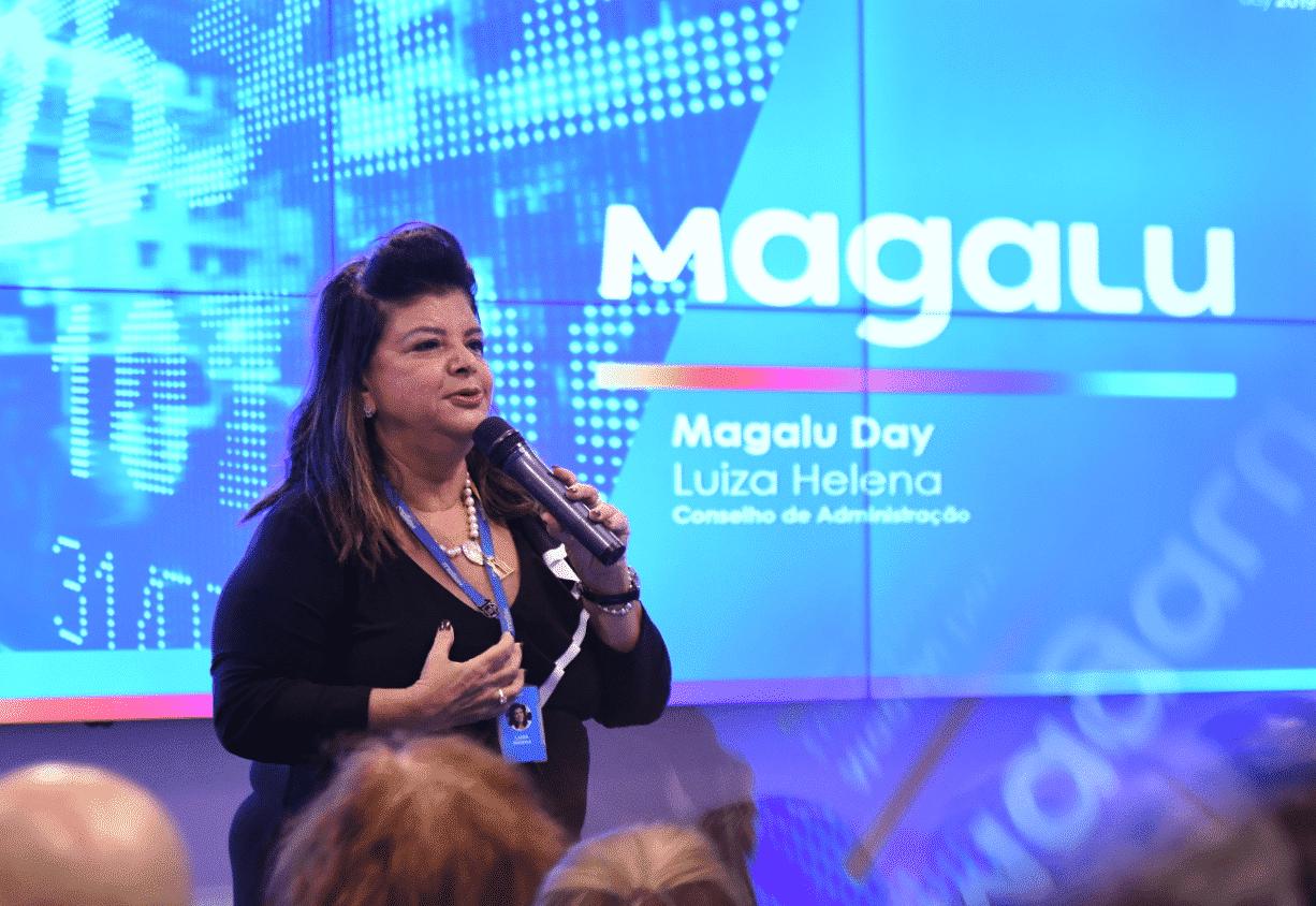 Mulheres empreendedoras - 14 histórias de sucesso para você se inspirar