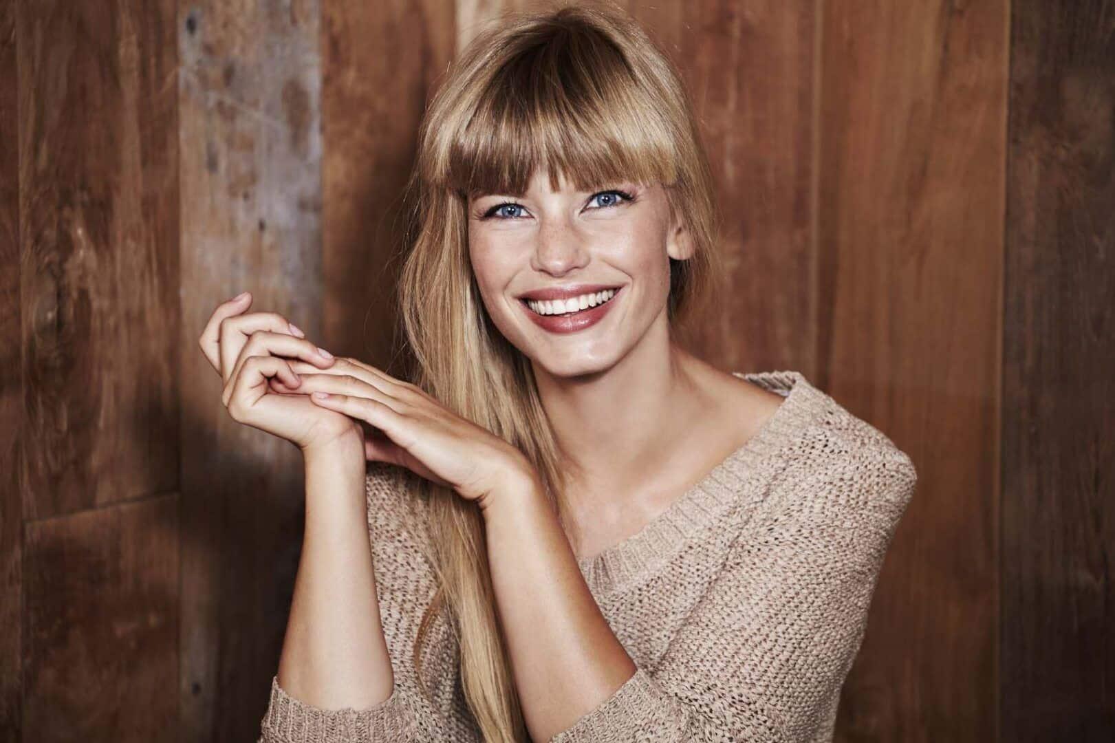 Mulheres francesas — Culturas, comportamento e segredos de beleza